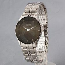 Vyriškas laikrodis Citizen Stiletto AR3016-51E