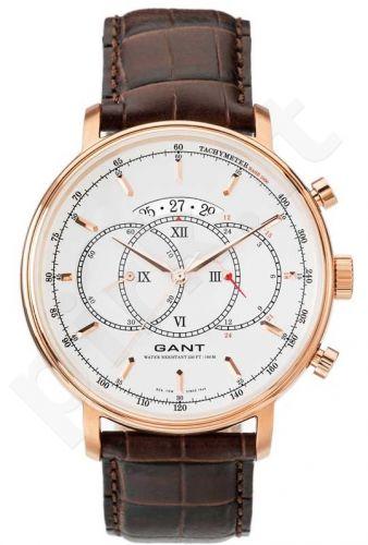 Laikrodis GANT CAMERON  W10893