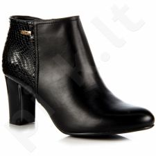 Vinceza  auliniai batai