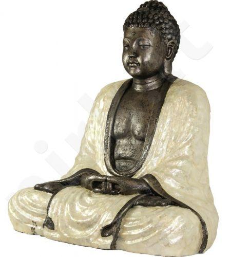 Figūrėlė Buda 100549