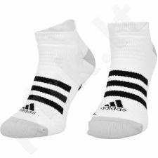 Kojinės Adidas Tennis Id Liner 1PP AI3223