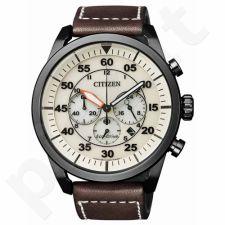 Vyriškas laikrodis Citizen CA4215-04W