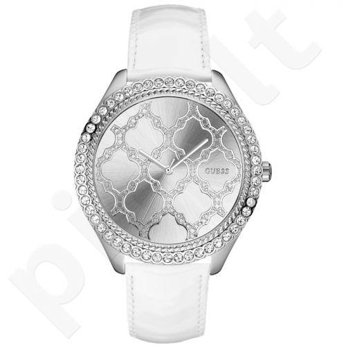 Moteriškas GUESS laikrodis W0579L3