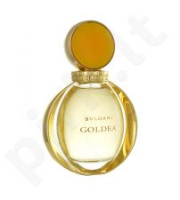 Bvlgari Goldea, EDP moterims, 90ml, (testeris)