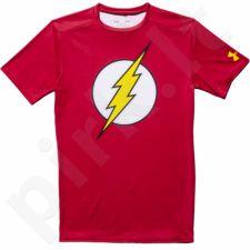 Marškinėliai kompresiniai Under Armour Compression Alter Ego Flash M 1244399-605