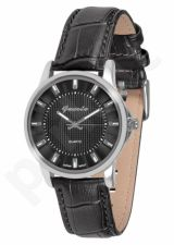 Laikrodis GUARDO   10433-1