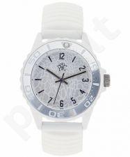 Moteriškas RFS laikrodis P1160356-12W3W