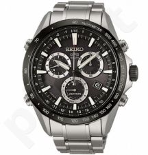 Vyriškas laikrodis Seiko SSE011J1