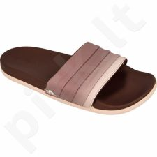 Šlepetės Adidas Adilette Cloudfoam Plus Armad Slides W S75824