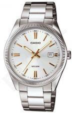 Laikrodis CASIO MTP-1302D7-A2VDF