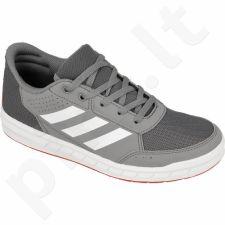 Sportiniai bateliai Adidas  AltaSport K Jr BA9546
