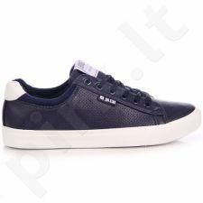 Laisvalaikio batai Big Star Y174002
