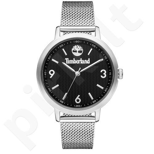 Moteriškas laikrodis Timberland TBL.15643MYS/02MM