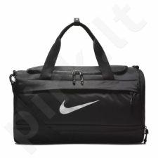 Krepšys Nike Vapor Sprint BA5558-010