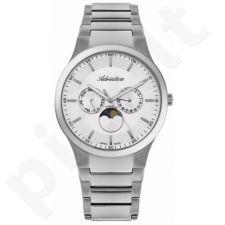 Vyriškas laikrodis Adriatica A1145.4113QF