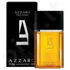 Azzaro Pour Homme, tualetinis vanduo (EDT) vyrams, 50 ml