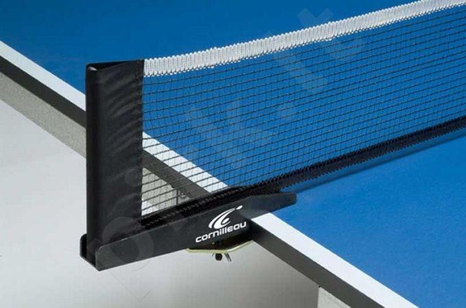 Stalo teniso tinkliuko rinkinys Cornilleau Primo