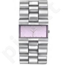 Moteriškas laikrodis STORM  ERAV PINK