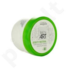 L´Oreal Paris Tecni Art Density Material Wax-Paste, kosmetika moterims ir vyrams, 100ml