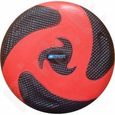 Skraidanti lėkštė Special Frisbee Schildkrot
