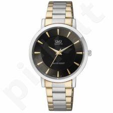 Vyriškas laikrodis Q&Q Q944J402Y