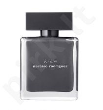 Narciso Rodriguez For Him, EDP vyrams, 100ml