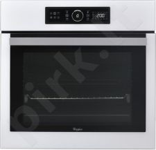 Orkaitė Whirlpool AKZ 6230 WH