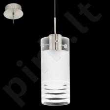 Pakabinamas šviestuvas EGLO 94453 | MELEGRO