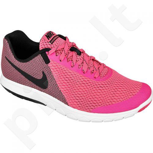Sportiniai bateliai  bėgimui  Nike Exprience Running 5 W 844729-600