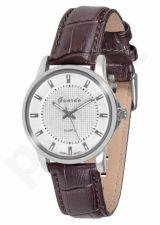 Laikrodis GUARDO  10433-2
