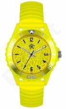 Moteriškas RFS laikrodis P1160356-12Y3Y