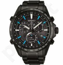 Vyriškas laikrodis Seiko SSE013J1