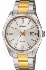 Laikrodis CASIO MTP-1302SG-7AVDF