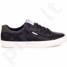 Laisvalaikio batai Big Star Y174004