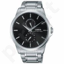 Vyriškas laikrodis LORUS R3A11AX-9