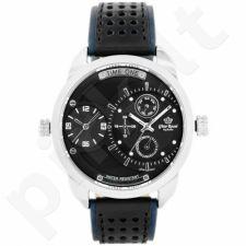 Vyriškas laikrodis GINO ROSSI EXCLUSIVE GRE10538JM