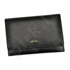 Moteriška piniginė PIERRE CARDIN MPN2205