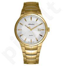 Vyriškas laikrodis Adriatica A1192.1113Q