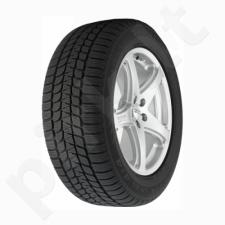 Žieminės Bridgestone BLIZZAK LM25-4 R15