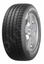 Vasarinės Dunlop SP QUATTROMAXX R18