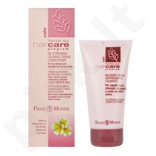 Frais Monde De-Stressing Calming kremas kondicionierius, kosmetika moterims, 150ml