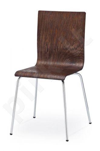 K167 kėdė