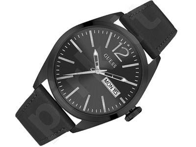 Guess Vertigo W0658G4 vyriškas laikrodis