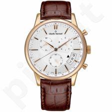 Vyriškas Claude Bernard laikrodis 01002 37R AIR