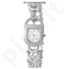 Moteriškas laikrodis Q&Q G829-201