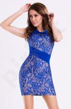 Emamoda suknelė  12011-1