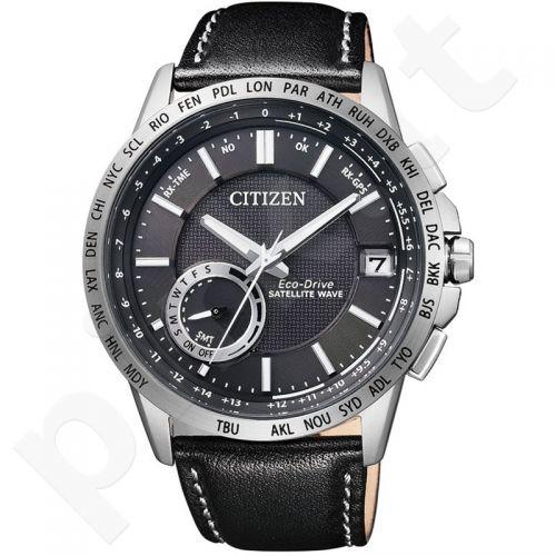 Vyriškas laikrodis Citizen CC3000-03E