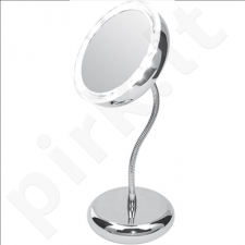Camry CR 2154 Portable illuminated mirror