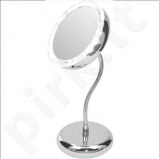 Camry CR 2154 Portable illuminated mirror