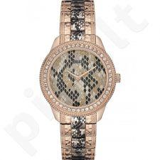 Moteriškas GUESS laikrodis W0624L2